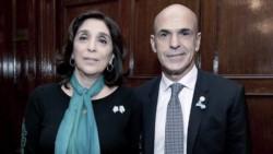 La Justicia decidió procesar a Arribas, Majdalani y 36 personas más ligadas al gobierno de Macri por haber realizado espionaje ilegal.