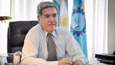 Jorge Miquelarena. Procurador.