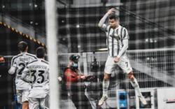 Cristiano oficialmente le convirtió a todos los clubes que disputan la presente Serie A.