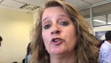 La Fiscalía acusa a la jueza Arbilla por maniobras destinadas a apoderarse de activos del Grupo Indalo.