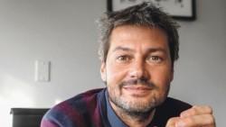 El ministro de Turismo y Deportes, Matías Lammens, sostuvo que la temporada de verano fue
