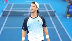El tradicional torneo en Melbourne tiene al argentino Diego Schwartzman como líder entre los de su región.