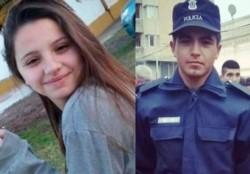 La víctima tenía 18 años y el principal sospechoso es su ex pareja, que había sido denunciado por violencia de género.