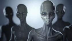 Wilson, el uruguayo visitado por extraterrestres, cuenta su experiencia.