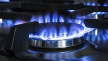 Camuzzi Gas del Sur presentó dos alternativas para los aumentos.