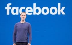 WhatsApp, Facebook e Instagram conforman un mismo gigante de las comunicaciones.