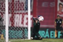 Por el trámite del juego, el empate le sirve más a Independiente.