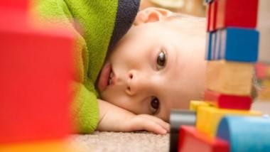 Un diagnóstico precoz del TEA puede mejorar significativamente la calidad de vida de los niños.