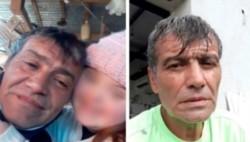 El crimen ocurrió en la localidad de Villa Rosa, Buenos Aires, cuando un asaltante entró a robar al kiosco de Pilar donde trabajaba la víctima.