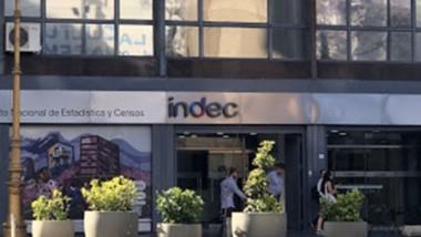 El INDEC dio a conocer los datos para el segundo semestre de 2020.