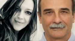 Se trata de María Rosa Fullone, de la guardia del Hospital Fernández, y Carlos Sereday, jefe de cirugía plástica del Hospital de Quemados.