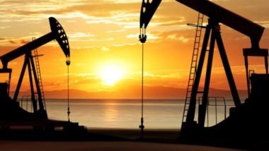 A través del complejo petrolero, Chubut volvió a ser durante 2020 la cuarta provincia más exportadora del país y el sector está incluido dentro del neuvo régimen de promoción.