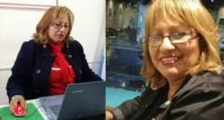 La docente Clara Mendoza falleció el viernes por coronavirus en Tucumán.