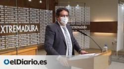 En otros países, como España, ya se ha establecido el uso obligatorio de los tapabocas en lugares cerrados.