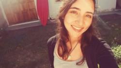 La presidente de la Juventud Radical de La Paz, Mendoza, María del Valle González López, de 23 años, murió tras practicarse un aborto.