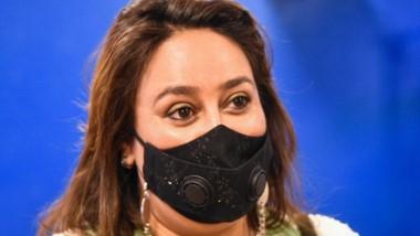 Andrea Moyano, representante gremial, analizó la segunda audiencia.