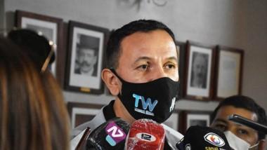 Maderna dio su punto de vista tras las declaraciones de Massoni.