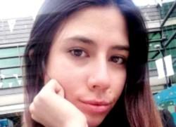 La acusada es la licenciada Noelia Zeoli.