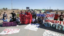 En busca de cerrar el conflicto en Neuquén, el Gobierno provincial les propuso a los estatales un aumento que llega al 53% del sueldo básico.