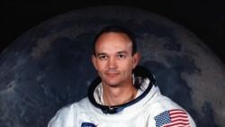 El astronauta estadounidense Michael Collins, miembro del Apolo 11, la primera misión tripulada a la Luna, murió de cáncer a los 90 años.
