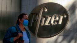 Pfizer es la farmacéutica más grande del mundo, con ingresos que superaron los u$s 51.000 millones en 2019, y ganancias que superan los u$s 16.000 millones.