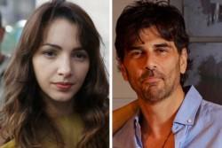 La actriz Thelma Fardin confirmó que la Justicia de Brasil investigará la denuncia que ella inició en 2018 en Nicaragua contra el actor Juan Darthés por violación.