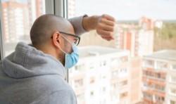 El infectólogo Tomás Orduna, miembro del comité de expertos que asesora al Gobierno, advirtió que si no imponen restricciones