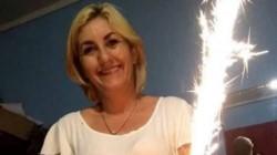 Marcela Analía Maydana, de 44 años, estaba desaparecida desde el sábado pasado.