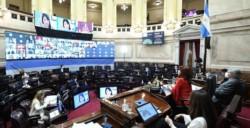 El Senado aprobará la modificación del Impuesto a las Ganancias, que eleva el piso mínimo a $150 mil y beneficia a más de un millón de trabajadores y jubilados.