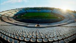 Conmebol estableció la final de la Conmebol Libertadores para el sábado 20 de diciembre y de la Conmebol Sudamericana para el 6 del mismo mes.