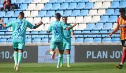 En el estadio Julio Cesar Villagra dé Cordoba, Godoy cruz superó 2-0 a Boca Unidos.