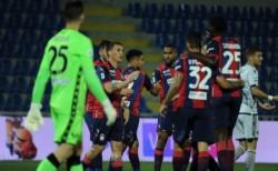 El Crotone consigue su sexta victoria de la temporada ante el Verona y adelanta al Parma para ponerse penúltimo. El Verona se queda 10º.