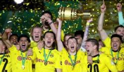 Después de 11 años en el club, Lukasz Piszczek se marcha del Borussia Dortmund y del fútbol de máxima exigencia.