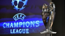 La final de la Champions se muda de Estambul a Oporto.