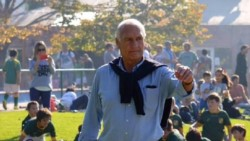 Un símbolo del rugby argentino, jugó en Los Pumas de 1965 a 1980, también fue entrenador del seleccionado.