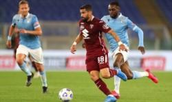 Lazio jugará Europa League y Torino jugará en Serie A la temporada que viene, descendió el Benevento de Pippo Inzaghi.