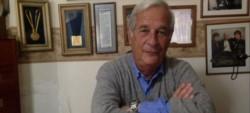 Profundo dolor en Gimnasia por la muerte de Hugo Barros Schelotto, padre de los mellizos y ex presidente del club.