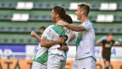 El Taladró superó al Millonario con un gol de Álvarez y mantiene viva la posibilidad de clasificar a la próxima ronda del torneo.