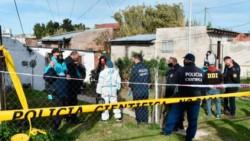 Doble crimen en Mar del Plata: la autopsia reveló que hubo