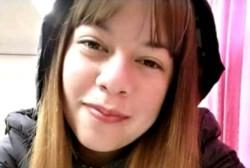 El pasado 21 de diciembre, la joven  realizó un desgarrador posteo en Facebook.