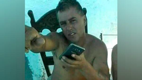 Justicia que llega tarde.  Un año después del trágico desenlace y más de diez años de horror, la Justicia ordenó la detención de Walter Manuel Insaurralde.