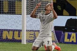 Talleres logró una gran victoria en Brasil y quedó en el segundo lugar de su grupo, con una posición expectante para lo que sigue: jugará sus próximos partidos en Córdoba.