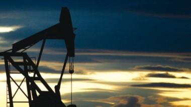 El sector hidrocarburífero sigue siendo clave para los ingresos a las arcas provinciales.