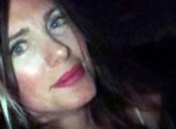 Marcela Verónica Rota de 43 años.