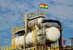 El Gobierno destina US$ 200 millones para comprar gas de Bolivia y garantizar el suministro durante el invierno.