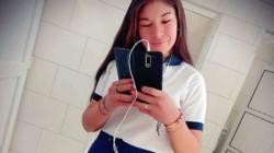 La víctima se llamaba Luciana Sequeira y murió ayer alrededor de las 9 por una falla cardíaca a causa de un shock hipovolémico.