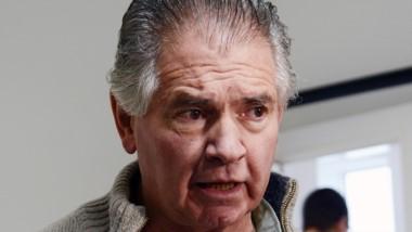 Corchuelo Blasco es asesor en el Ministerio de Salud de la Nación.