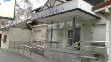La Municipalidad pretende alquilar instalaciones de esta clínica.