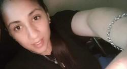 Natalia Natividad Guamantes, de 24 años, murió este domingo en el Hospital Luciano y Mariano de la Vega, de Moreno.