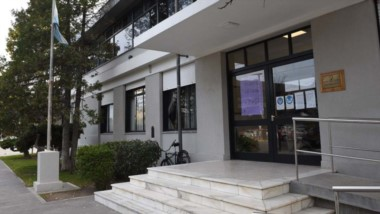 El STJ manifiestó que la investigación del agente judicial fue abierta por la Procuración General.